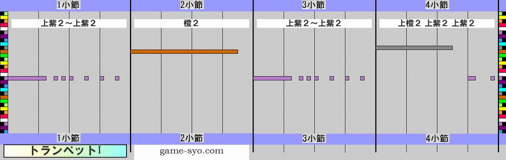 t_n_special_trp1-1_4.jpg