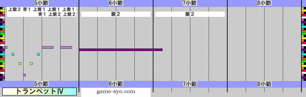 t_n_special_trp4-5_8.jpg