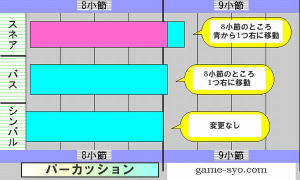 takarazuka_g1_perc8_9.jpg
