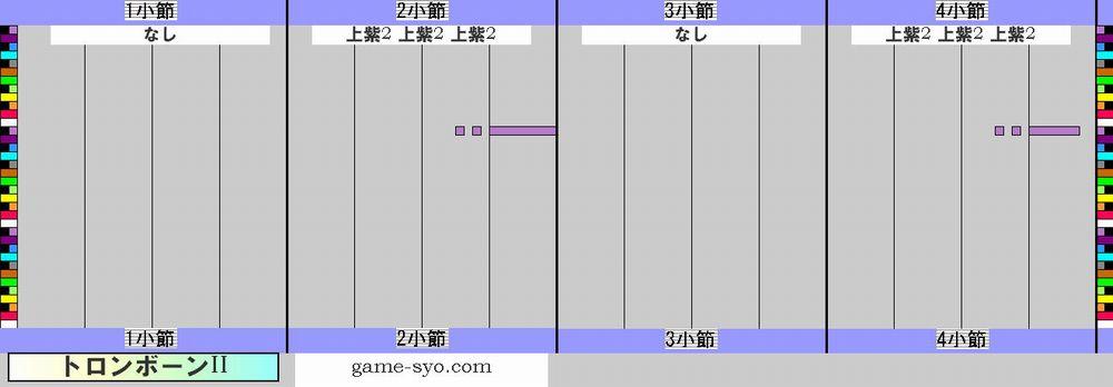 takarazuka_g1_trb2-1_4.jpg