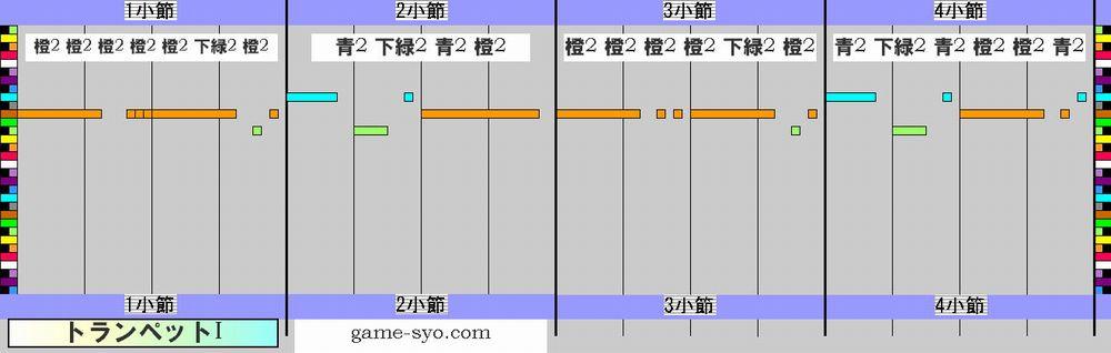 takarazuka_g1_trp1-1_4.jpg