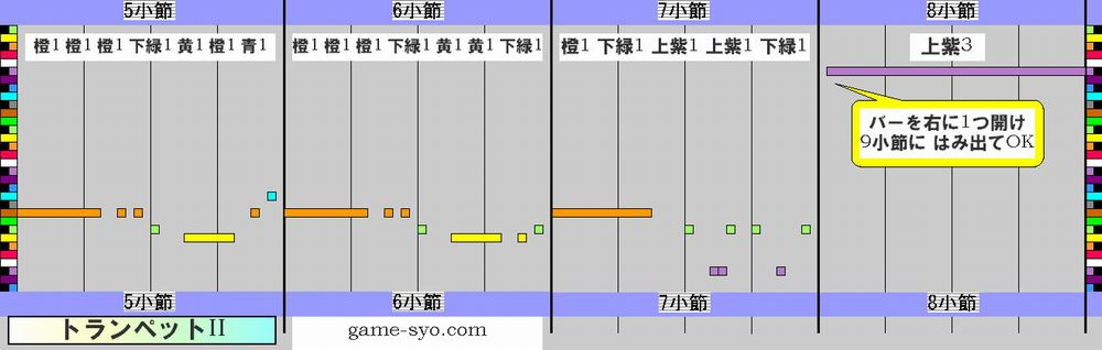 takarazuka_g1_trp2-5_8.jpg