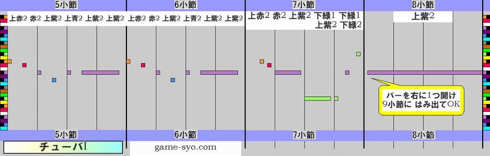 takarazuka_g1_tuba1-5_8.jpg