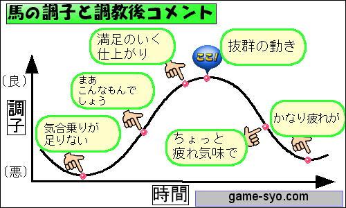 choushi.jpg