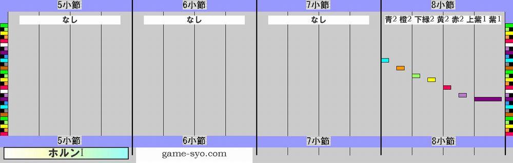 t_n_g1_hn1-5_8.jpg