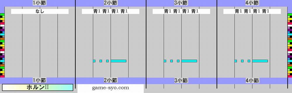 t_n_g1_hn2-1_4.jpg