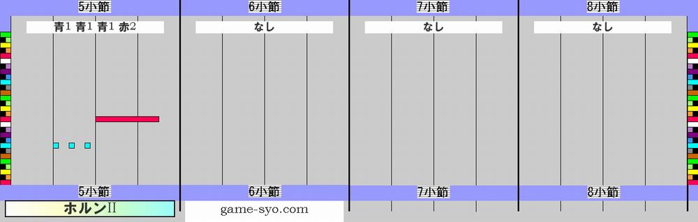 t_n_g1_hn2-5_8.jpg