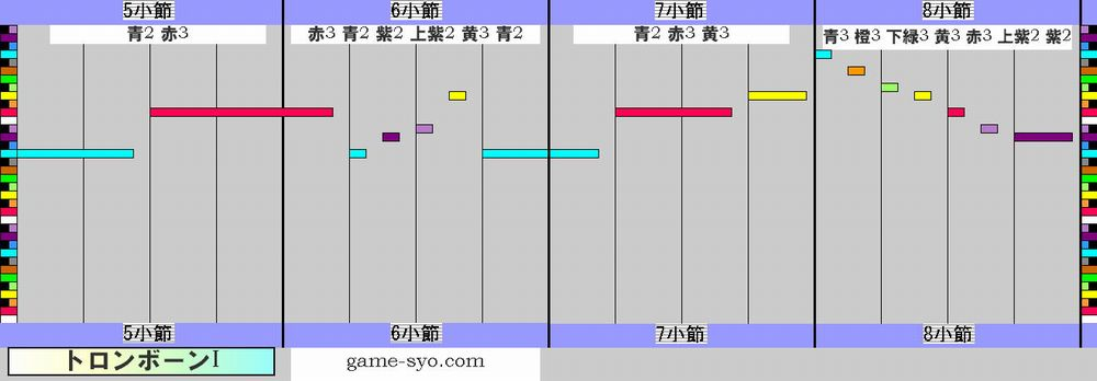 t_n_g1_trb1-5_8.jpg