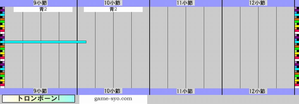 t_n_g1_trb1-9_12.jpg