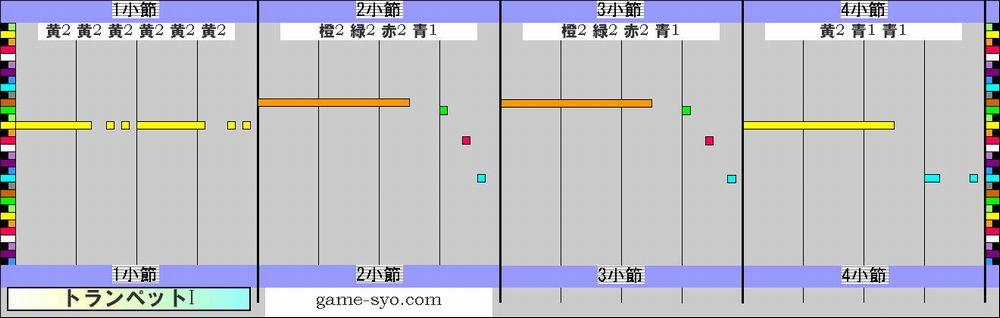 t_n_g1_trp1-1_4.jpg